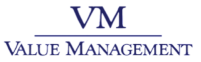 VM Value Management GmbH Logo
