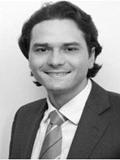 F. Balereau